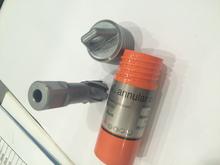 T1/2 annular cutter/TCT Annular Cutter with Weldon Shank/Jetbroach Cutters