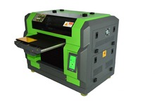 led uv flatbed a3 printer,digital wood printing machine,digital wood printer