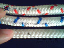 Mairne/Boat/Ship/construction Use PP rope for buyer