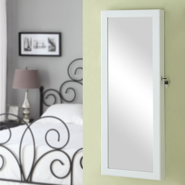 decorative wall mirror bathroom furniture