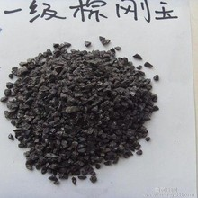 abrasive grade brown fused alumina with good quality