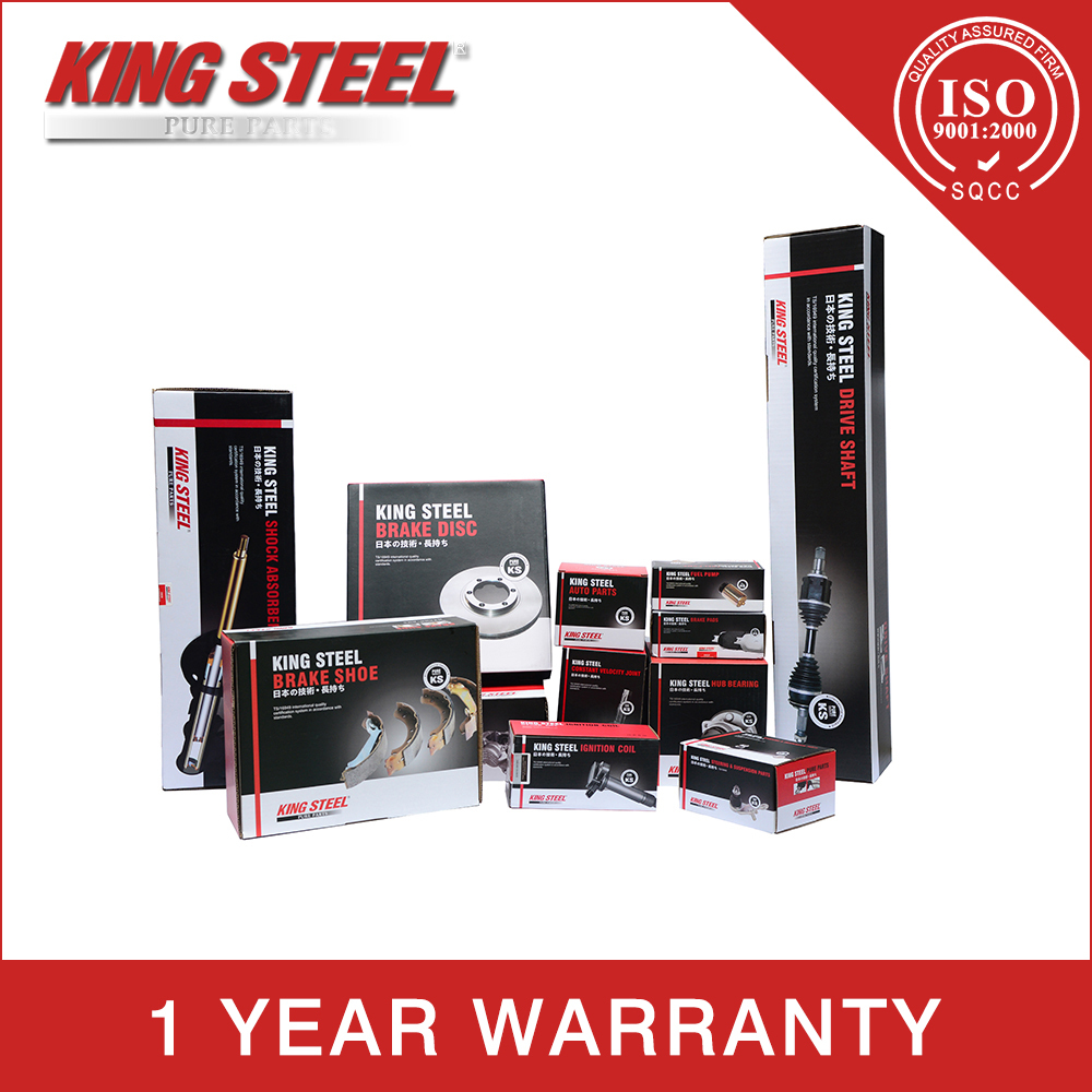Brake Disc Rotor For Toyota Prado 1kd 1kz 2tr 5vz 1gr 42431 60200 2000 Camry Fuel Filter Location Dsc 6115 6221