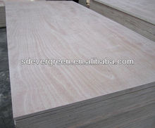 high grade commercial plywoods for furniture
