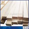 Lumber Core Eucalyptus Plywood