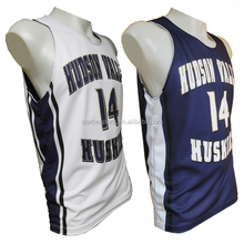 2015 Cool-dry Sublimated Training Basketball Jersey for OEM Service,basketball jersey logo reversible