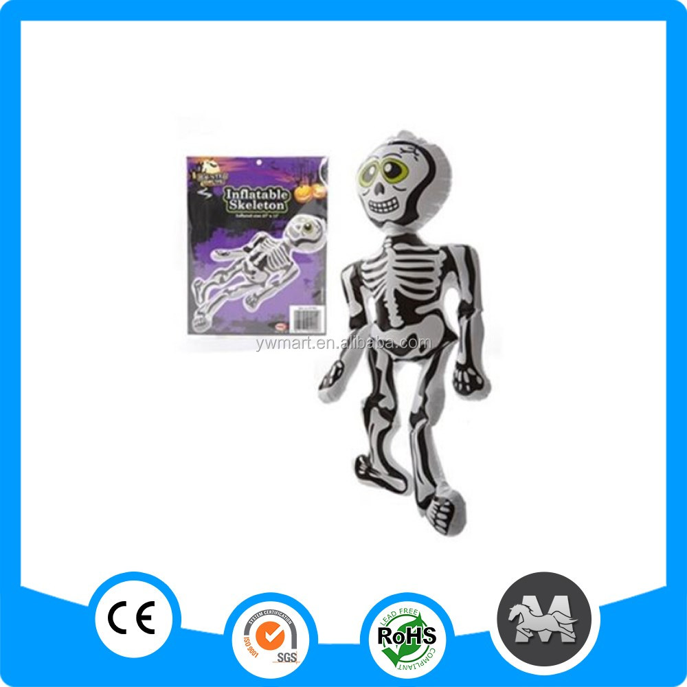 inflatable toys for halloween  (7).jpg