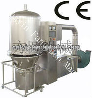 GFG Type High efficiency Fluidized bed drying Machine