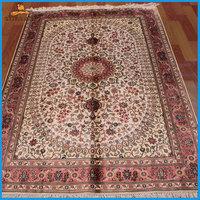 4x6 foot 122x183 cm handmade persian rugs value