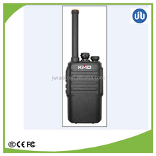 KMD TK610,, smart phone walkie talkie controlled toys