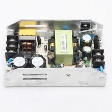 60w 120w 150w 180w Open Frame Switching Power Supply 12V 24V 48V Transformer AC 220V