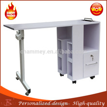 moisture-proof malaysia beauty desk,new tool manicure table