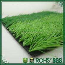 artificial lawn fake turf false grass uk