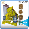/product-gs/750w-cutting-power-fish-feed-ingredients-1748971125.html