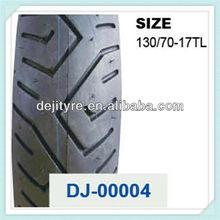 motorcycle tire factories 80/100-18TT