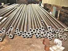 High Quality small Diameter Of Seamless Cold Drawn Steel Pipe