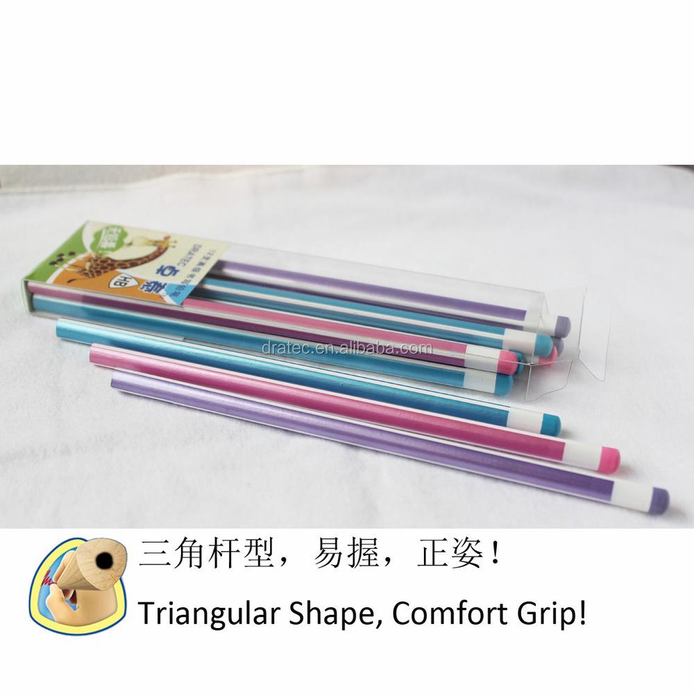 triangular-stripe-pencils.jpg