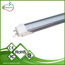 Guangzhou led grow light 12v dc, t8 led grow light, grow led lights