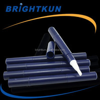 Dental teeth whitening pen online wholesale with FDA approved