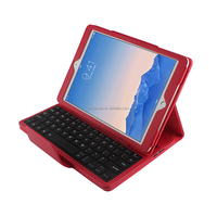 China OEM ODM service Good Guality products for ipad keyboard case