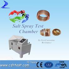 Salt Spray Test,Rapid Test, Environmental Test Chambers Manufacturers