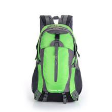 custom skate backpack