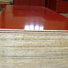 finger joint plywood prices melamine gule,wood building materials for sale.