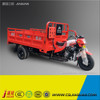 Chinese 175cc Motorcycles For Cargo Use Wholesale