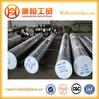 SKD11 D2 cold work tool steel rolling flat bars