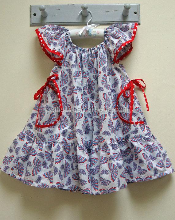 Baby Girl Dress Cutting Pattern Baby Dress Cutting Birthday