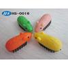 /p-detail/2014-novedad-juguete-electr%C3%B3nico-promocional-micro-cerdo-volador-micro-rata-300002445937.html