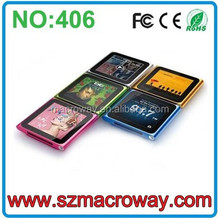 Smart and small mp4 player 2gb driver game mp4 games free downloads