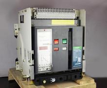 dw45 intelligent air circuit breaker 1600a circuit breaker acb air circuit breaker
