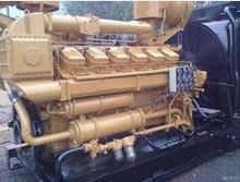 Oilfield Diesel Engine
