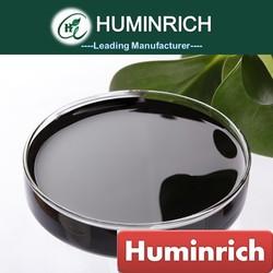 Huminrich Customized Formulation humic acid liquid leonardite