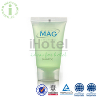 Top Selling Fragance Smell Mild Protect Hair Vital Best Shampoo