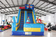 offer inflatable slides, cheap inflatable slides for sale