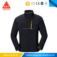eco-friendly fashion winter wholesale waterproof windproof softshell jacket---7 years alibaba experience