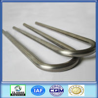 Best stainless steel 304 price of pipe welded