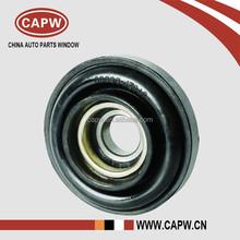 Center Bearing for Nissa n DATSUN/ 620 N620/ R620 37521-B5001 Car Spare Parts