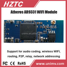 Wifi router module uart wifi module serial to wifi module