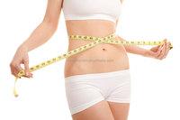 CAS 856681-05-5 Lorcaserin Hydrochloride Hemihydrate weight loss medicine