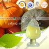 /p-detail/de-calabaza-natural-en-polvo-fino-seco-amarillo-de-vegetales-de-frutas-en-polvo-300005482451.html