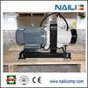 air screw compressor/air compressor motor/12v air compressor