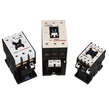 Foshan kindle fabricante new ac contator magnético 12 v bobina