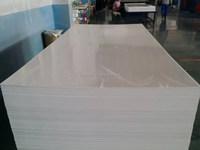 PVC Board for cabinet furniture kitchen door