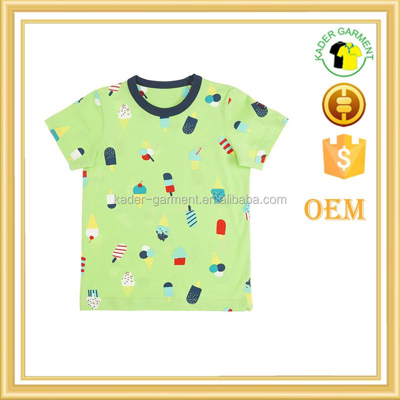 Kids organic cotton t shirt organic cotton t shirt with for Organic cotton t shirt printing
