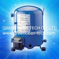 Hermetic Danfoss Refrigeration Compressor best price MT-44,cheap danfoss compressor model,danfoss compressors mt