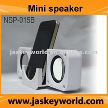 mini speaker mp3, factory