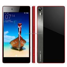 "Brand New Original Lenovo Vibe Shot Android Phone 5"" Octa Core Dual Sim 4G Unlocked Mobile 3GB 32GB"