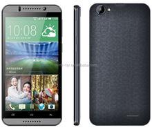 X-BO V6 5.5 Inch MTK6582 quad core dual sim dual standby 3G GPS WIFI smart Android 4g watch phone